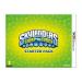 Activision Skylanders: SWAP Force (Starter Pack)