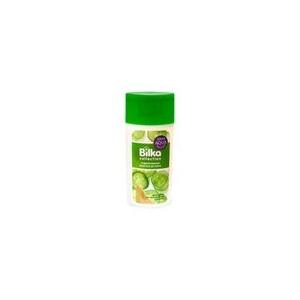 Bilka Hidratáló testápoló sárgadinnye-uborka