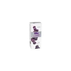 Bilka Mavrud Grape testápoló alakfomáló