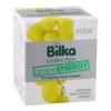 Bilka Grape Energy Vitalizáló arckrém