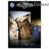 Hewlett Packard HP Glossy [A3 / 250g] 20db fotópapír #Q8697A