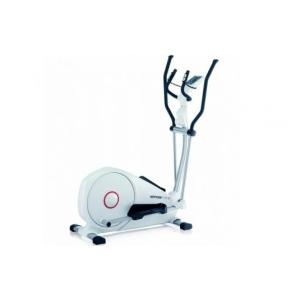Kettler Vito M elliptical
