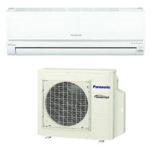 Panasonic KIT-E18-HKEA
