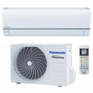 Panasonic KIT-E12-HKEA