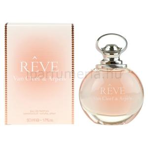 Van Cleef & Arpels Reve EDP 50 ml