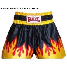 BAIL Thaibox nadrág 24