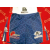 BAIL Versenymez (nadrág) (a kép csak illusztráció)