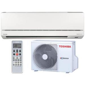 Toshiba RAS-B16N3KVP-E / RAS-16N3AVP-E Super Daiseikai