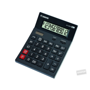 Canon AS-2200 számológép