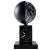 Navir Holdfázisok – Galilea