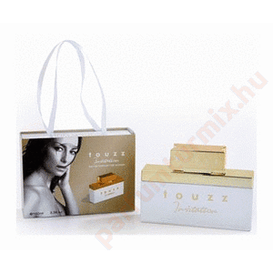 Linn Young Touzz Invitation EDP 100 ml