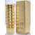 New Brand Gold Women EDP 100 ml