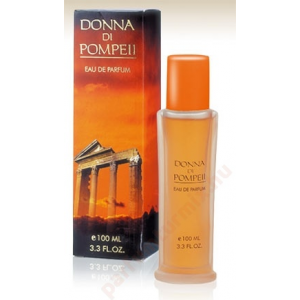 Creation Lamis Donna Di Pompeii EDP 100 ml