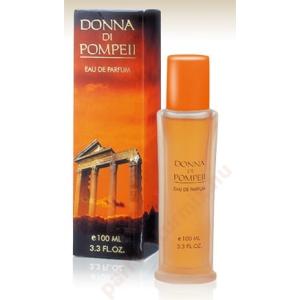 Lamis Donna Di Pompeii EDP 100 ml