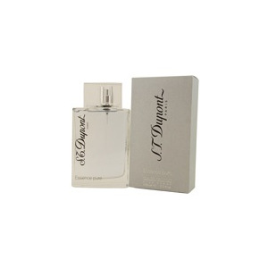 S. T. Dupont Essence Pure EDT 100ml