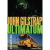 John Gilstrap Ultimátum