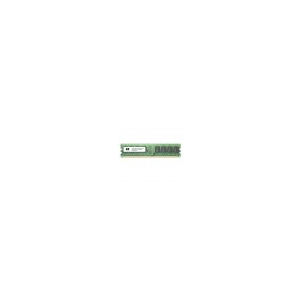 HP 4 GB DDR3 1333 MHz HP