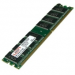 Samsung 1 GB DDR 400 MHz