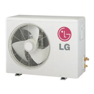 LG MU3M19
