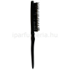 Label.M Brush Session Hair Up fésű