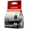 Canon PG-37 black (eredeti)