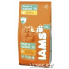 Iams Adult Hairball Control System rich in Chicken