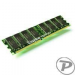 Kingston 2GB DDR3 1333Mhz KVR1333D3N9-4G