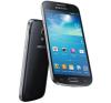 Samsung Galaxy S4 mini i9195/i9190 mobiltelefon