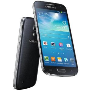 Samsung Galaxy S4 mini i9195/i9190