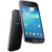 Samsung Galaxy S4 mini i9195/i9190
