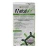 Splendor MetaVir Standard erőnlét javító kapszula