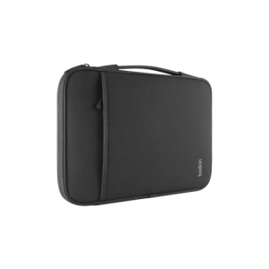 "Belkin Chromebook Sleeve 13"" Black"