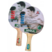 Joola drive ping pong ütő