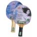 Joola combi ping-pong ütő