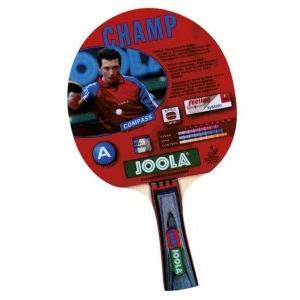 Joola Champ ping pong ütő