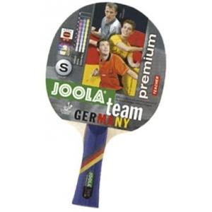 Joola premium ping pong ütő