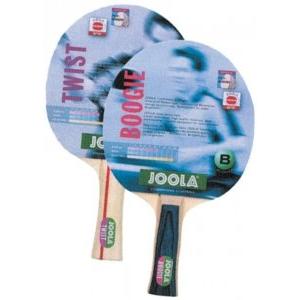 Joola twist ping-pong ütő