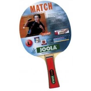 Joola match ping pong ütő