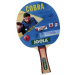 Joola Cobra ping pong ütő