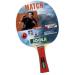 Joola Top ping pong ütő