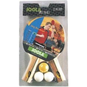 Joola spirit ping pong ütő