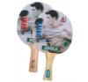 Joola beat ping-pong ütő asztalitenisz