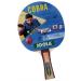 Joola Python ping pong ütő