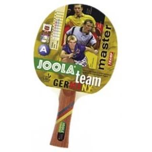 Joola Team Germany Master ping pong ütő