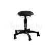 Teirodád.hu ICO-BodyBalance10 gurulós irodai szék
