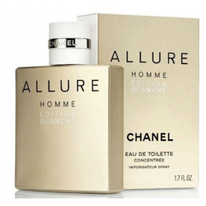 Chanel Allure Homme Edition Blanche EDT 150 ml