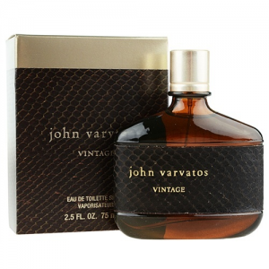 John Varvatos Vintage EDT 75 ml
