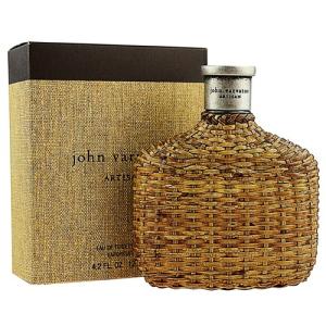 John Varvatos Artisan EDT 125 ml