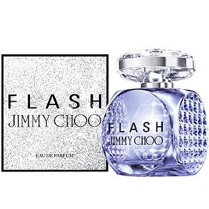 Jimmy Choo Flash EDP 40 ml