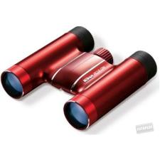 Nikon Aculon T51 8x24 piros távcső távcső